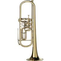 Gerd Dowids : BZ-Series G72 Bb-Trumpet
