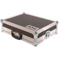 Thon : Case Roland GR-55