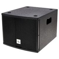 the box pro : Achat 108 Sub A