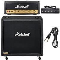 Marshall : JVM410H Bundle 3