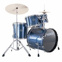 Sonor : Smart Force Brush Blue Stage 1