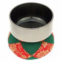 Asian Sound : Singing Bowls Nara NA-108