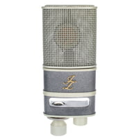 JZ Microphones : Vintage 12