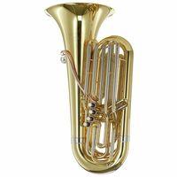 Thomann : Bb- Tuba Modell \