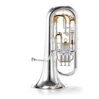 Thomann : EP 804GP Superior Euphonium