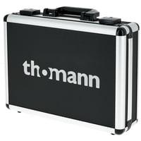 Thomann : Mix Case 3727H