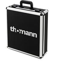 Thomann : Mix Case 4044H