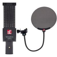 SE Electronics : VR1 Voodoo Bundle