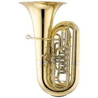Miraphone : CC-291B 07000 C-Tuba
