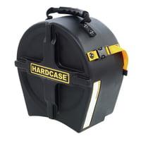 Hardcase : HN10S 10\