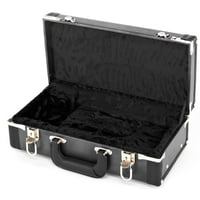 Kühnl and Hoyer : Luxus Case 600 47 Piccolo