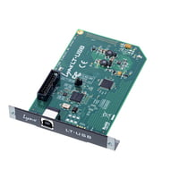 Lynx Studio : LT-USB Module for Aurora