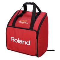Roland : FR-1 / FR-18D Bag