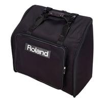 Roland : FR-3X/FR-4X Bag