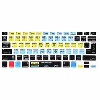 Magma : Serato Scratch Keyboard Cover