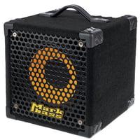 Markbass : Micromark 801