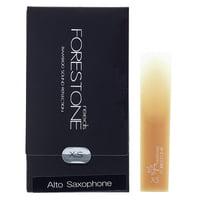 Forestone : Alto Saxophone,XS