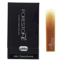 Forestone : Alto Saxophone,M