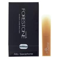 Forestone : Alto Saxophone,H
