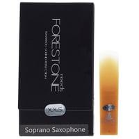 Forestone : Soprano Saxophone,XXS