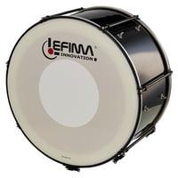 Lefima : BMS 2614 Bass Drum