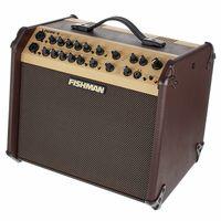 Fishman : Loudbox Artist PRO-LBX-600