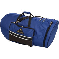 Miraphone : G150100 Gig Bag Tuba