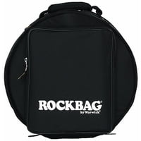 Rockbag : Soft Bag 14\
