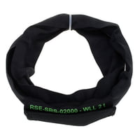 Yale : RSE-SRS-S Rigging Sling 2t 1m