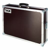 Thon : Effect Pedal Case Small