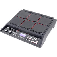 Roland : SPD-SX Sampling Pad