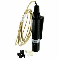 Countryman : E6 Cable XLR beige
