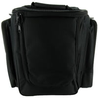 LD Systems : Bag for Roadboy
