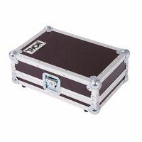 Thon : Mixer Case Pioneer DJM-T1