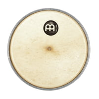 Meinl : Head-57 6\
