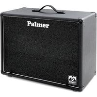 Palmer : CAB 112 REX