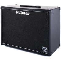 Palmer : CAB 112 V30