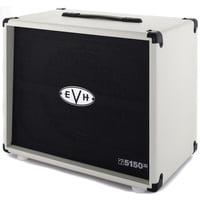 Evh : 5150 III 1x12 Straight Cab IVR