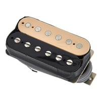 Gibson : 57 Classic Zebra 4C