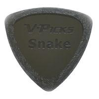 V-Picks : The Snake Ghost Rim