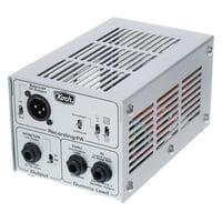 Koch Amps : Dummybox Studio/PA