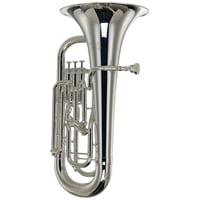 Thomann : EP 802S Superior Euphonium