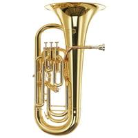Thomann : EP 802L Superior Euphonium