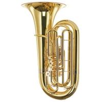 Melton : 3450-L C- Tuba