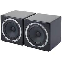 Avantone : MixCubes Active Black