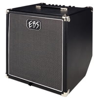 EBS : Classic Session 120 Bass Combo