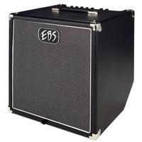 EBS : Classic Session 120 Bass Combo