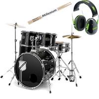 Millenium : MX222BX Standard K1 Set