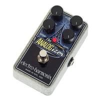 Electro Harmonix : Analogizer