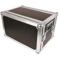 Thon : Rack A&H IDR32 Stagebox 6HE